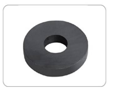 圆环磁铁机器视觉检测方