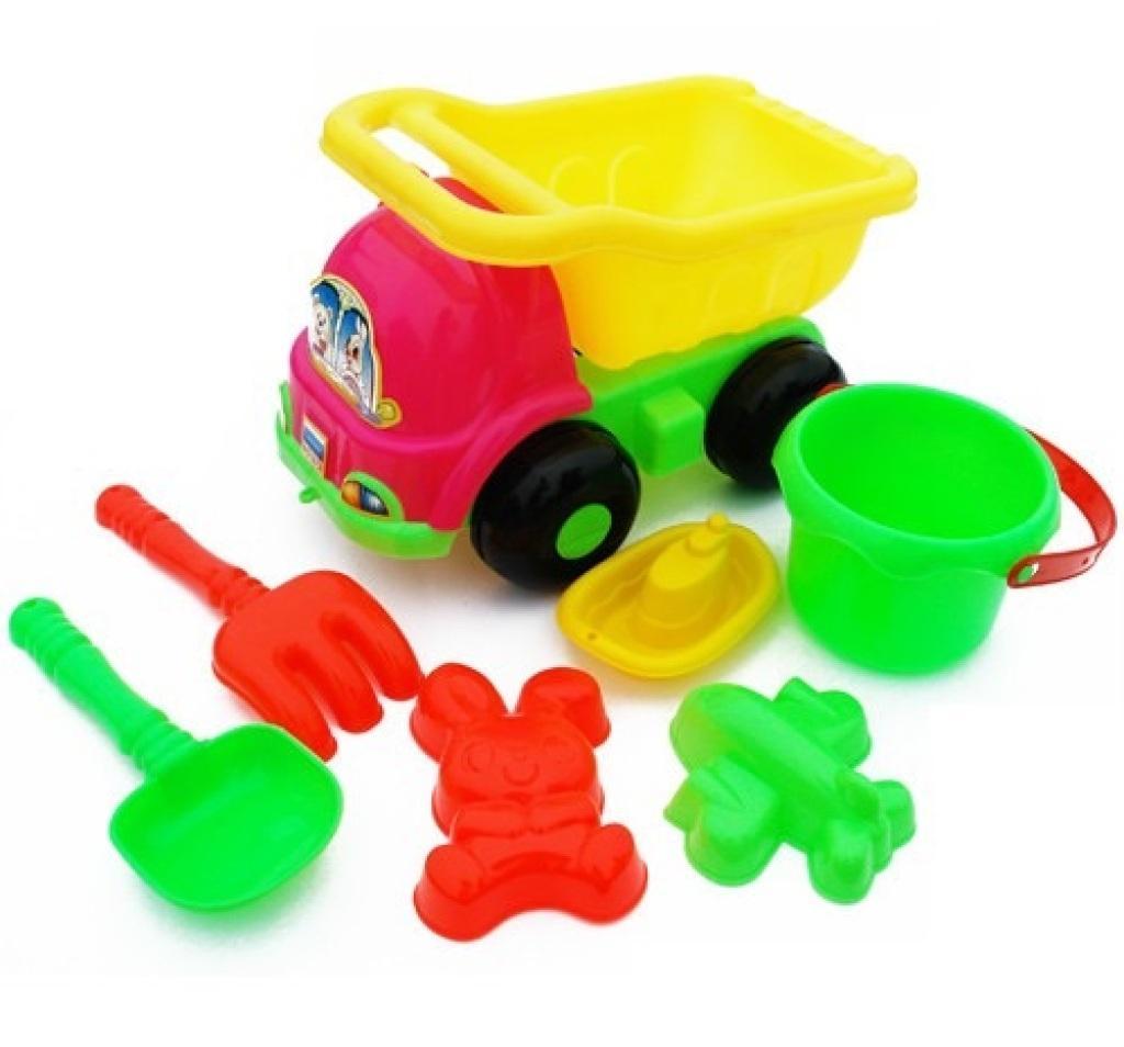 塑胶玩具机器视觉检测方