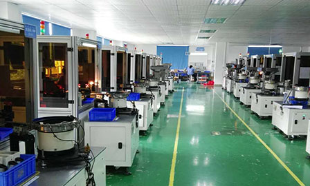 Seal Ring Detection-Wenzhou
